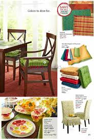 Pier One Canada Dining Room Furniture by 232 Best Pier 1 Catalogs Images On Pinterest Pier 1 Imports