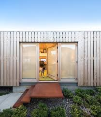 100 Shipping Container Studio Photo 4 Of 11 In A Turns Into A Backyard