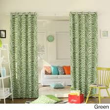 Sears Canada Sheer Curtains by Zebra Curtains For Bedroom