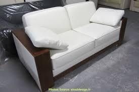 ikea bout de canapé canape cuir blanc ikea great gallery of canape soldes ikea et ikea