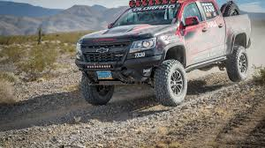 Chevrolet Colorado ZR2 SEMA Concept Goes Full Overland | Autoweek Chevy Silverado 2500hd Alaskan Edition Concept Looks The Part Chevrolet Cheyenne Concept 2004 Pictures Information Specs Radical Renderings Kp Concepts Colorado Zr2 Vehicles Pinterest Colorado Sema 2016 Goes Big With Trucks Truck Amazing Gm Authority Usyuckbedschevroletsilvado2500hdfirstresponder Hank Graff Bay City Debuts Two New Super 18 Dump For Sale And Pillow Or Dodge Dealers Dieselpowered Crawls Into La