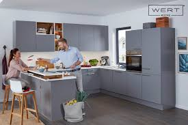 küchenstudio möbelhaus franz hessisch oldendorf