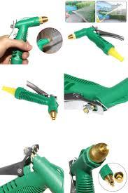 Decorative Hose Bib Extender by Best 25 Sprinkler Hose Ideas On Pinterest Irrigation Pipe