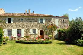 bed breakfast guest houses les hortensias archingeay