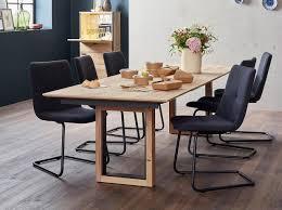 die neuen stühle aus der schöner wohnen kollektion