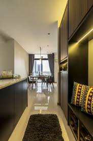 100 Carpenter Design S Interior Condominium Design Singapore
