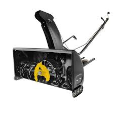 Cub Cadet 42 In. 3-Stage Snow Blower Attachment-19A40024100 - The ... Mtd 42 In Twostage Snow Blower Attachmentoem190032 The Home Depot Snblowers And Snthrowers Equipment Lawn Craftsman 21 W 179 Cc Single Stage Electric Start Amazoncom Cargo Carrier Wramp 32w To Load Blowers Powersmart Gas Blowerdb7005 Throwers Attachments Northern Versatile Plus 54 Snblower Bercomac Kioti Cs2210 Hst Tractor Loader Front Mount For Sale Kubota Tractor With Cab Snblower Posted By Smfcpacfp Cecil Trejon En Bra Dag Trejondag Ventrac Kx523