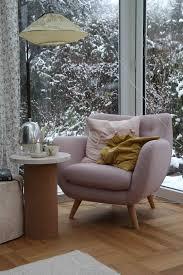 die schönsten wintergarten deko ideen