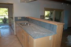Dupont Corian Sink 810 by Furniture Modern Bathroom Design With Corian Countertops And