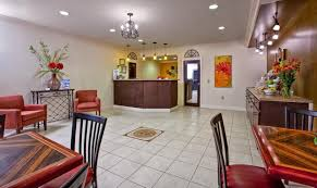 Tile Center Augusta Ga Hours by Hotel Americas Downtown Augusta Ga Booking Com