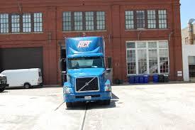 100 Aaa School Of Trucking The Truck Capacity Squeeze Isnt Showing Up Fleet Owner