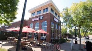 Best Burger Restaurant Franchise- Food Franchises - MOOYAH 10 Underrated Restaurant Burgers To Try In Los Angeles Platter Food Lunch Sandwich Gloucester Amazoncom Stuffed Burger Press With 20 Free Patty Papers Past Present Projects Heartland Mechanical Contractors Cambridge Mindful Healthy Living Made Easy Chelsea The Worley Gig Gourmet Hot Dogs Fries Beer Burgerfi 52271jpg Ceos Of Wing Zone Focus Brands Captain Ds Backyard