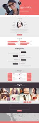 Photographer CV WordPress Theme #51090 How To Make A Personal Resume Website From Wordpress Theme Responsive Cv Template Site Builder Youtube Sility Vcard By Wpmines Themeforest 33 Best Themes 2019 Colorlib For Freelancer 10 Wordpress Templates Free Premium Layers Rumes Mark Portfolio Codester 20 Cv Vcard Gridus Awesome Collection Of Wordpress Resume Theme Awesome Themes