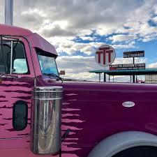 100 Ttt Truck Stop Suicidejockey Hash Tags Deskgram