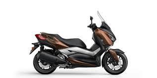x max pot akrapovic yamaha ouvre le tir arrivée du scooter x max 300 offre de 400