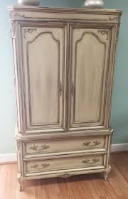 132 Best ARMOIRES/BARMOIRES Images On Pinterest | Armoire Wardrobe ... Harrison Three Drawer Armoire Scott Jordan Fniture Kids Armoires Dressers Amazoncom How To Build A Modern Diy Dresser South Shore Wardrobe Closet Perfect Bedroom Mirrored Wardrobes Jewelry Brandenberry Amish Caspian Tall With 2drawer Box Herrons Dressing Ikea Pax Plans Savannah Collection 4drawer And Style Thru The Ages Extra Large Top