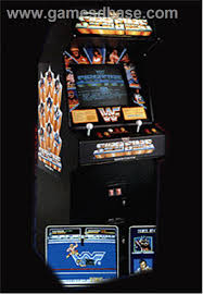 Top 10 Pro Wrestling Video Games | Roger Malcolm | NWA/ WCW ... Sony Playstation Lista De Juegos Y Hdware The 25 Best Fighting Games Ideas On Pinterest Anime Fighting Bakuretsu Soccer Youtube Gaming Lego Rock Raiders 1 2000 Ebay Download Game Pc D Amazoncom Select Super Fifa Ball Size 5 Whiteyellow Video Games Consoles Find Game Factory Products Online At 10 Jogos Playstation Cd Rom Escolha R 12000 Em Mercado Livre 309 Mixed Images Darts Dart Board And Play Darts Intertional Flavor Backyard Episode 37 96 Slus00038 Playstationxps1 Isos Rom Download Juegos Ps1 Iso