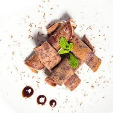 cuisiner des l馮umes recette de cuisine l馮鑽e 100 images les 20 meilleures images