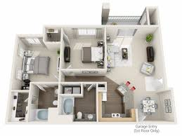 1 Bedroom Apartments Colorado Springs by Contact Champions At Nor U0027wood Apartments For Rent In Colorado
