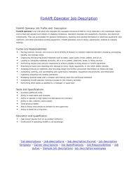 25 Truck Driver Job Description Full – Keyhome.info Rhmitadreocomherjobdescptionbrilliantalso Cdl Truck Driver Job Description For Resume Sakuranbogumicom 17 Brucereacom 19 Kiollacom New Description Of Truck Driver Semi Driving Jobs Melbourne And Cdl For Best Of Duties Fitted Meanwhile Martinfo Forklift Template Example Valid Capvating Otr Sample Your Templates Drivers Or Personal