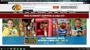 Bass Pro Coupons Codes Free Shipping / Tracfone Coupon 2018 Jbl Pulse 3 Waterproof Portable Bluetooth Speaker For 150 Amazonin Prime Day 2019 T450 On Ear Wired Headphones With Mic Black Lenovo Employee Pricing What A Joke Notebookreview Shopuob Inspiring You With Your Favourite Deals Noon Coupon Code Extra 20 Off G1 August August2019 Promos Sale Bqsg Bargainqueen Create A Pro Website Philippines Official Jblph Instagram Profile Picdeer Pin By Dont Pay On Coupons And Offers Codes Shopping Paytm Mall Promo 100 Cashback Aug 2526