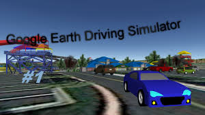 Google Earth Driving Simulator | New Car Update 2020 Untitled Afri Schoedon On Twitter Jumped Over The Everest With Google Earth Monster Milk Truck Vimeo Olliebraycom Reflections From 2010 Educationshow 1 Of 10 Gelessonscom Rc Adventures Muddy Smoke Show Chocolate 3d Warehouse Sketchupdate Page 16 How To Visit Mars In Pro Flash Games Episode Milktruck Youtube Thatchers Gameography