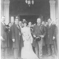woodrow wilson cabinet members theodore roosevelt cabinet members bar cabinet