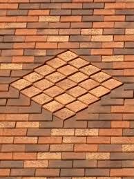 shingle tiles australia traditional heritage terracotta