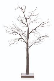 Vickerman Twig Christmas Trees by Vickerman 30