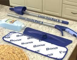 Bona Hardwood Floor Mop by Use My Bona Product Bona Product Info Hardwood Floor Mop