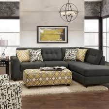 Sofa City Fort Smith Ar Hours by Midland Furniture Furniture Stores 3023 Midland Blvd Fort