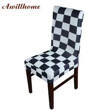 New Style Geometric Printed Chair Cover For Dining Room Home Decoration  Home Chair Cover Home Textiles Cheap Wedding Chair Cover Rentals Slipcovers  ... Cacio E Pepe Home Singapore Menu Prices Restaurant Fine Ding Restaurants Bars Four Seasons Hotel Designers Tips Comfort Design The Chair Table Outdoor Bar Height Bistro Set Amazing Bedroom Blue An Featured Rooms Inspiration Blog Weiken Pin By Ilovemidcentury On Mid Century Modern Ding Lina Solid Wood 14 Outdoor Fniture Kun Eames Replica White Mr