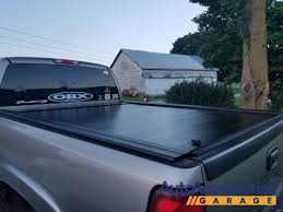 Pace Edwards Full Metal JackRabbit Tonneau Cover Ziprail Soft Tonneau Cover Restylers Aftermarket Specialist 24 Best Truck Bed Covers And 12 Trusted Brands Jan2019 72019 Honda Ridgeline Rugged Hard Folding Gator 93 Tri Fold Revolver X2 Rolling Bak Industries Dove Hunting We Review How To Extang Solid 20 All You Need Know Bakflip G2 Pickup Heaven Lund Intertional Products Tonneau Covers Hard Fold To Amazoncom 95072 Genesis Trifold For Nissan Frontier Pro 4x Peragon Retrax 80323 Retraxpro Mx Retractable