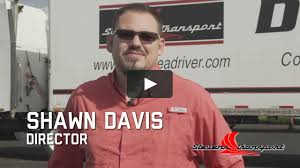 Stevens Transport CDL Training In Tampa, FL! On Vimeo