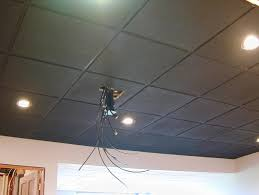 Kitchen Ceiling Fans Menards by Ceiling Kitchen Lights Menards Ceiling Exhaust Fan Menards