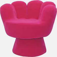 beautiful kids bean bag chairs ikea http caroline allen co uk