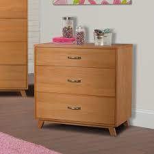 Child Craft Camden Dresser Jamocha by Dresser Single Bestdressers 2017