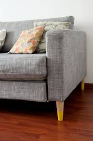 best 25 painted sofa ideas on pinterest painted couch paint