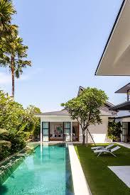 100 Villa Interiors THE STARLING VILLA A Canggu House With Je Ne Sais Quoi