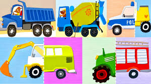 Free Monster Truck Games For Preschoolers Car Games 2017 Monster Truck Racing Ultimate Android Gameplay For Kids Free Game Userfifs Images Best Games Resource Kid Online Wiring Diagrams Amazoncom Dinosaur Driving Simulator Pictures Of Trucks To Play Wwwkidskunstinfo Blaze Coloring Page Printable Coloring Pages Real Tickets For Nationals Aberdeen Sd In From Mechanic Mike Btale Gameplay Movie Apps The Official Scbydoo Site Watch Videos With
