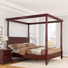 Winsome Loft Bed Ideas For Girls Adults Designs Small Splendid