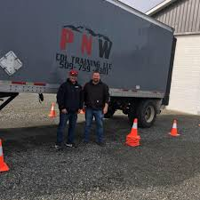 100 Truck Driving Schools In Washington PNW CDL Training Home Facebook