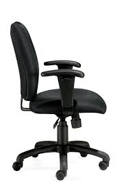 Workpro Commercial Mesh Back Executive Chair by Offices To Go