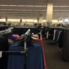 Nordstrom Rack 28 s & 66 Reviews Department Stores 1701