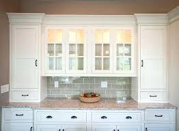 Dining Storage Cabinets Kitchen Buffet Cabinet Hutch Room Ideas