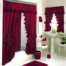 Pink Sheer Curtains Target by Inspirational Sheer Pink Shower Curtain Astonishing Bright Pink