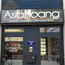 asia hoang posts hamburg germany menu prices