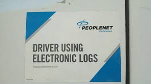 Driver Using Electronic Logs Decal - Not Lossing Wiring Diagram • Truck Driver Log Book Excel Template Spreadsheet Collections Getting Started With The Keeptruckin Electronic Logbook App Youtube Gangster Enterprises Ltd Vacuum Potable Water Hauling Rig Drivers Luxury 29 Sample Resume Driving Sheet Fresh Trip Run Trucks Application Form Best Bigroad Noon To Daily Awesome New General Logbooks Originz Office
