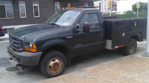 Ford F 350 2 Door Cars For Sale In Pennsylvania