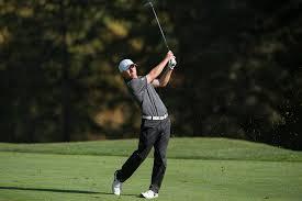 Pumpkin Ridge Golf Ghost Creek by Photos Oregon Men U0027s Golf At Nike Golf Collegiate Invitational Day